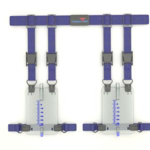 D-Blet product image blue